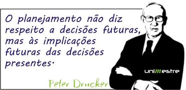 peter_drucker_1