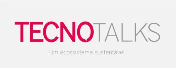 tecnotalk-sust-15102012-2