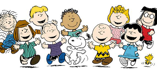 charlie-brown-snoopy-campari-joy