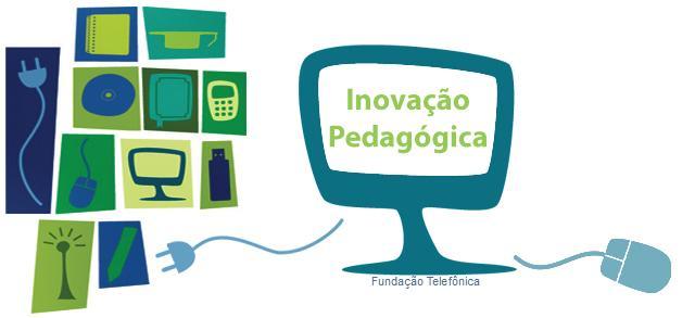 cabecalho-inovacao-pedagogica-grande