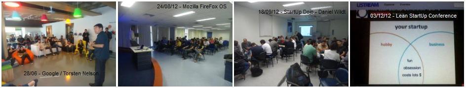 extras-tecnotalks-2012