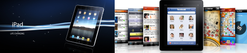 ipad-apps-banner