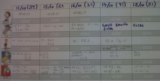 IMG-20121213-00892