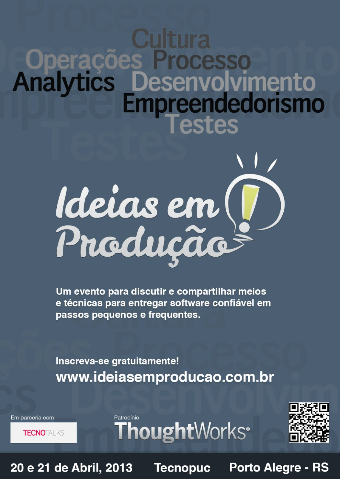 Ideas_Poster_Final