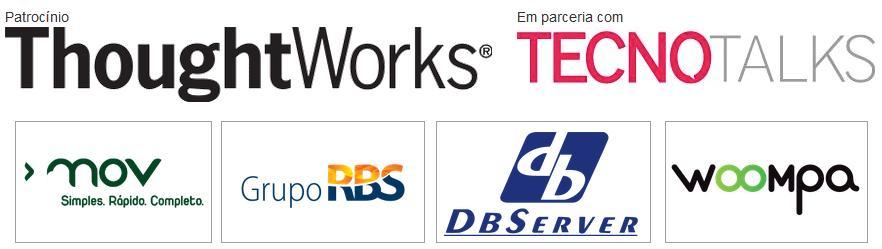 IEP-empresas