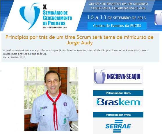 PMIRS-2013