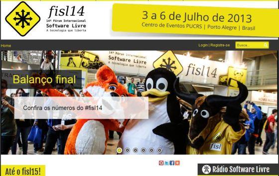 fisl14-home