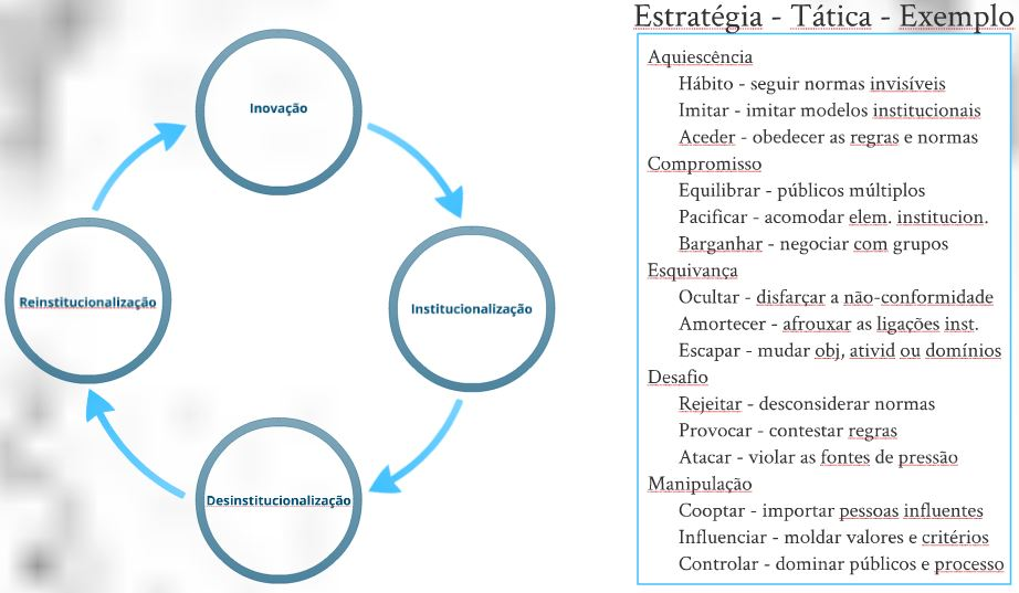 neo-institucionalismo-2