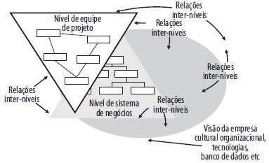 imagem 6C