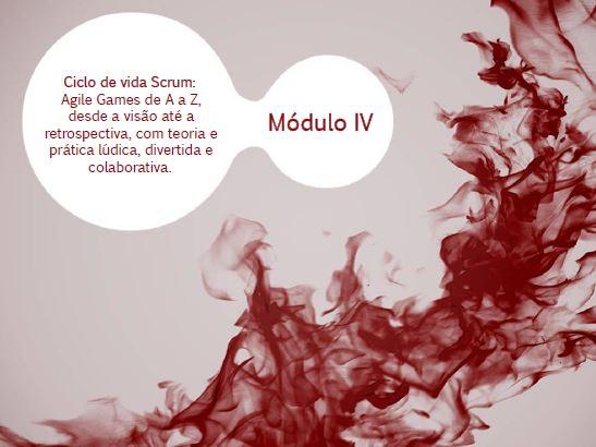scrum 360 - 9