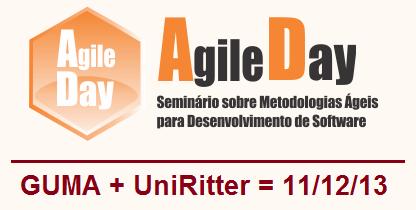 agile_day