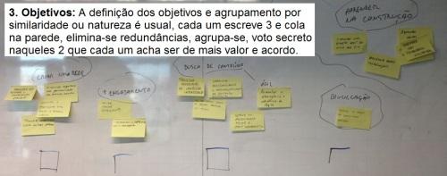 inception-3-objetivos