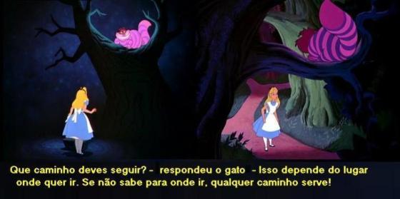 Alice_e_o_gato