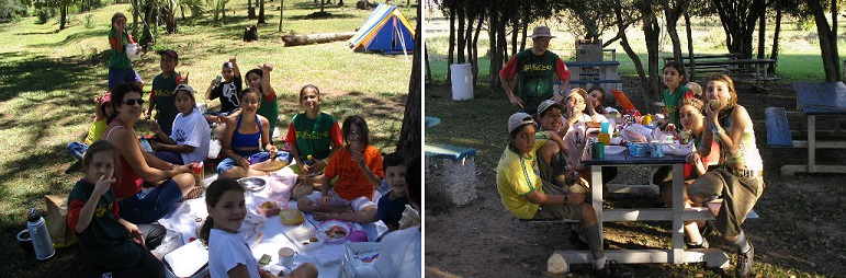 scout-picnic