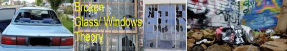 janelas-quebradas