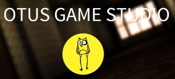 otus-game-studio