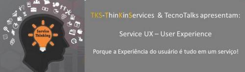 servicethinking