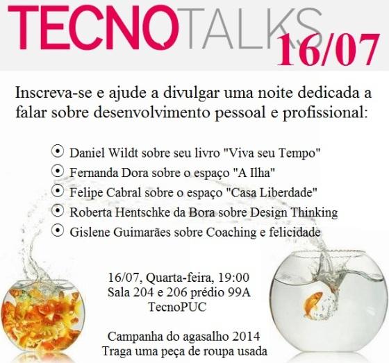 TTalks-160714-2