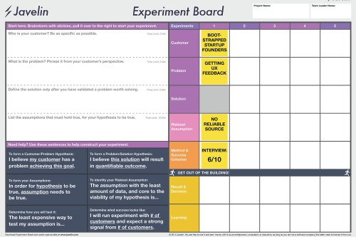 1-Experiment-Board-large-preview-opt
