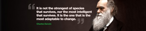 charles-darwin-quote