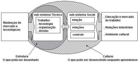 socio-tecnico