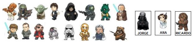 avatares-star-wars-pt