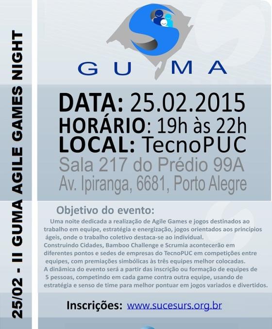 Convites GUMA 25-02-2015