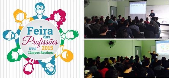feira_das_profissoes_2015