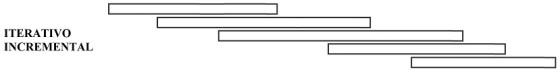 metodologia - 03
