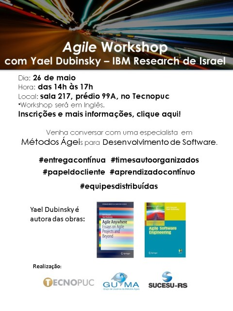 AgileWorkshop