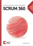 Livro SCRUM 360º