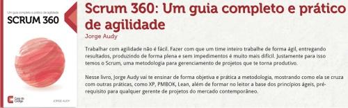 scrum360-cc