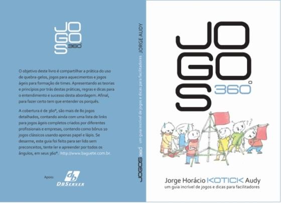 JOGOS360-capa-versão-1