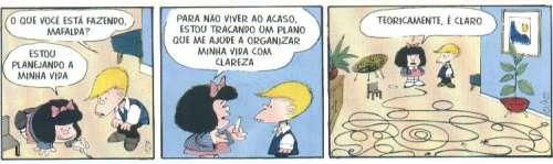 mafalda 133