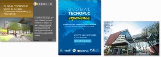 banner global tpuc