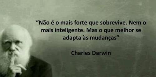 charlesdarwin