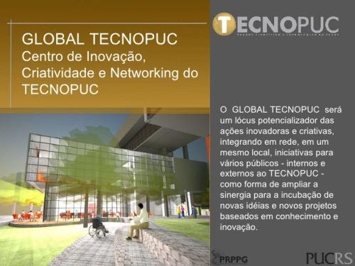 rede-de-inovao-e-empreendedorismo-da-pucrs-inovapuc-foco-tecnopuc-28-728