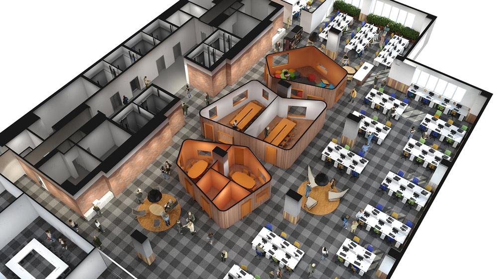 Walmart-Headquarters-by-Estudio-Guto-Requena_dezeen_30_1000
