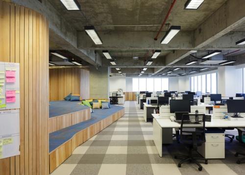 walmart-headquarters-by-estudio-guto-requena_dezeen_ss_24