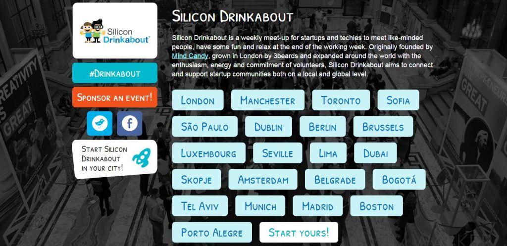 silicon-1