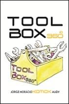 ToolBox 360