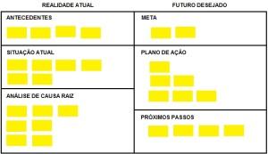 strategy-proposal