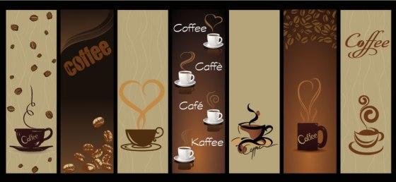 banner-caffè-coffee-banner1
