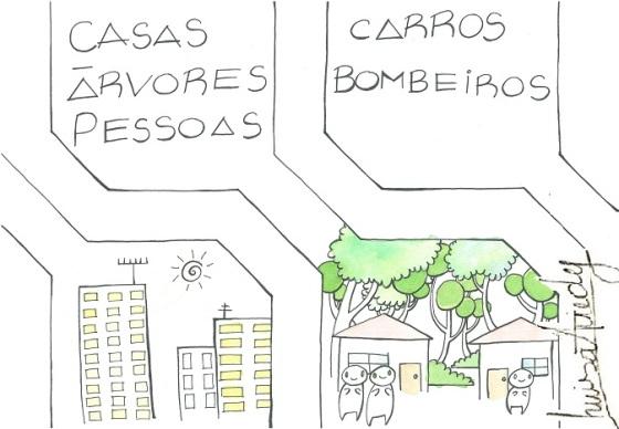 construindo cidades