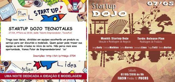 startup-dojos