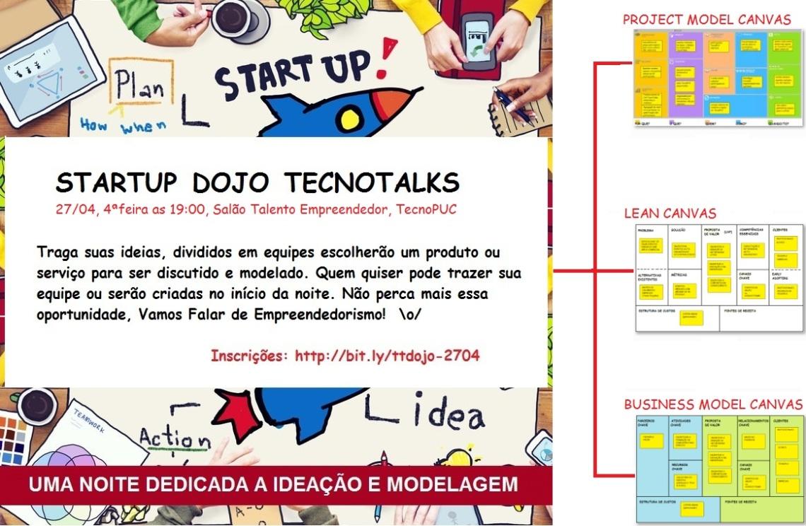 StartUpDojo-TTalks-2704