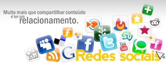 rede-sociais-pag