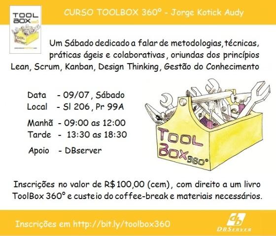 Capa TOOLBOX 360º Final curvas
