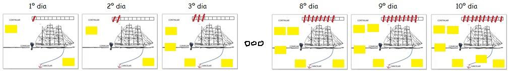 diario-de-bordo-2