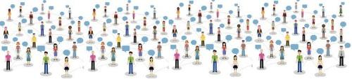 networking ativo